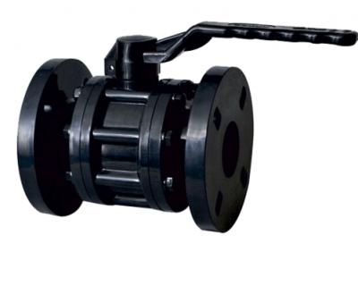 pp valves